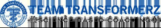 Team Transformerz